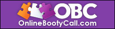 OnlineBootyCall.com affiliate program