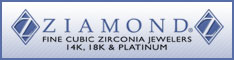 10% Off at ziamond.com