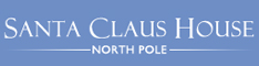 SantaClausHouse.com affiliate program