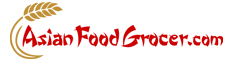 AsianFoodGrocer.com affiliate program