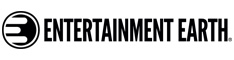 EntertainmentEarth.com affiliate program
