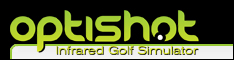 OptiShotGolf.com affiliate program
