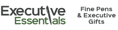 ExecutiveEssentials.com affiliate program