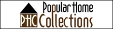PopularHomeCollections.com affiliate program