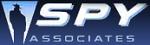 Free Shipping PJ250 at Spy Associates