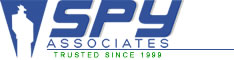 SpyAssociates.com affiliate program