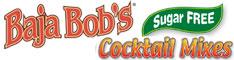 http://media.pepperjamnetwork.com/programs/logos/2382
