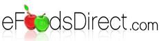 eFoodsDirect.com affiliate program