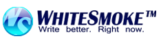WhiteSmoke Software Ltd. affiliate program