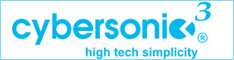CyberSonic Toothbrush affiliate program