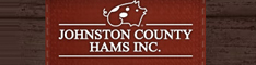 Johnston County Hams affiliate program