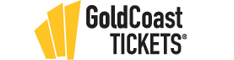 GoldCoastTickets.com affiliate program
