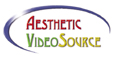 Aesthetic Video Source affiliate program