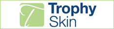 Save 10% at trophyskin.com