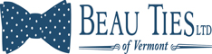 Beau Ties affiliate program