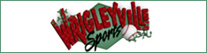 Wrigleyville Sports affiliate program