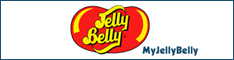 Click to Open My Jelly Belly Store