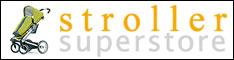 http://media.pepperjamnetwork.com/programs/logos/3622