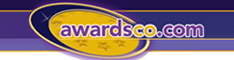 Awards Co. affiliate program
