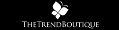 20% Off at The Trend Boutique coupon code