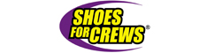 ShoesForCrews.com affiliate program