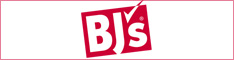 BJs Wholesale Club affiliate program