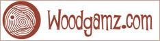http://media.pepperjamnetwork.com/programs/logos/4066