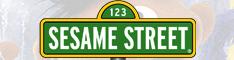 Sesame Street affiliate program