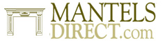 Mantels Direct affiliate program