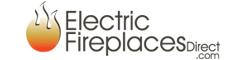 ElectricFireplacesDirect.com Dynamic affiliate program