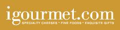 igourmet affiliate program