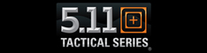 Free Shipping at 5.11 Tactical Series
