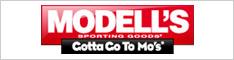 Modells.com affiliate program