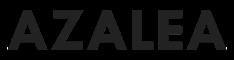 Azalea affiliate program