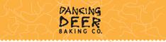Dancing Deer Baking Co. affiliate program