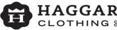 20% Off - Haggar Discount Coupon Code