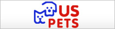 US Pets affiliate program