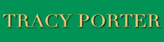 Click to Open Tracy Porter Store
