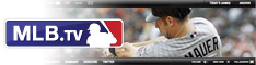 MLB. tv affiliate program