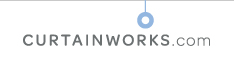 Curtainworks affiliate program