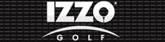 Izzo affiliate program