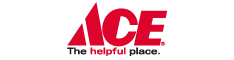 Ace Hardware affiliate program