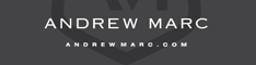 Andrew Marc affiliate program