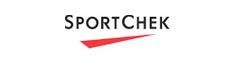 SportChek affiliate program
