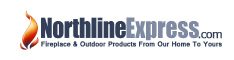 Northline Express affiliate program