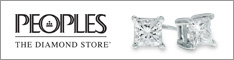 People's Jewellers affiliate program
