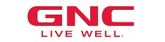 100s Under $10 Sale + Flat Rate Shipping - GNC Discount Coupon
