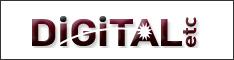 Digital Etc. affiliate program