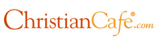 ChristianCafe.com affiliate program