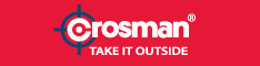 Crosman Corporation affiliate program